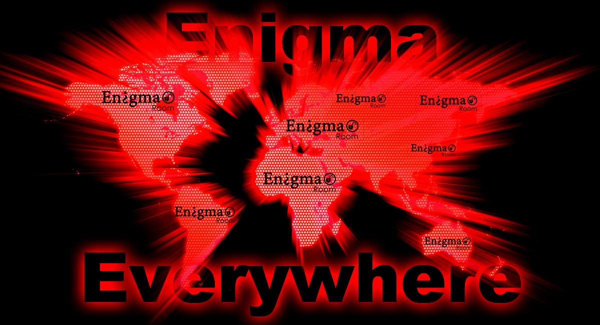 00 escape everywhere enigma everywhere