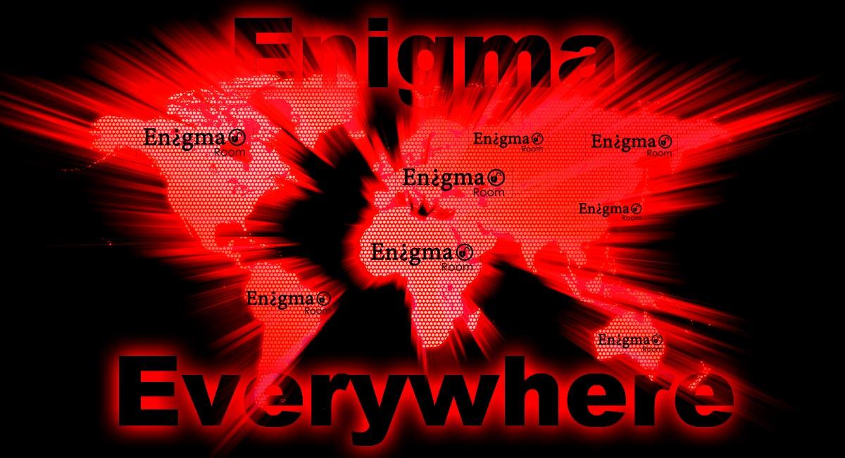 00 escape everywhere enigma everywhere
