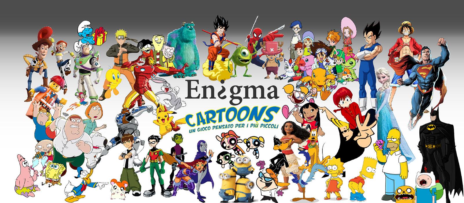 00 escape game kids cartoons