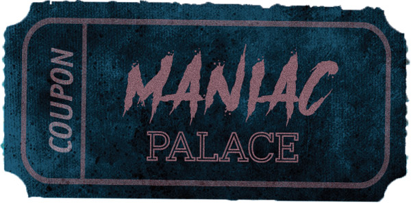 escape palace coupon maniac palace