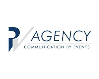 agency communication