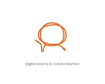 digital event communication