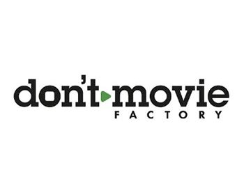 don't movie factory