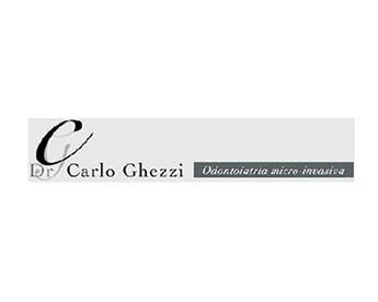 dr carlo ghezzi