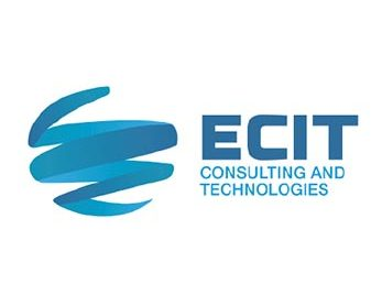 ecit consulting technologies