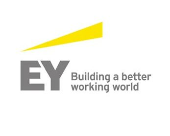 ey building better working world