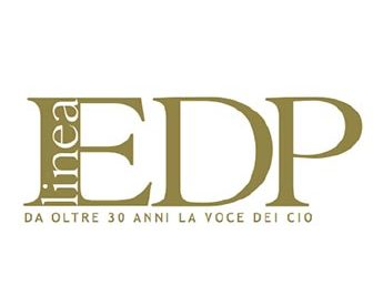 linea edp