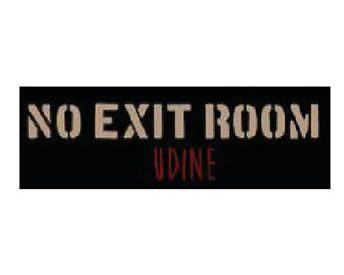 no exite room