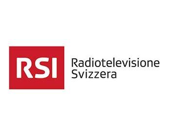 rsi radiotelevisione svizzera