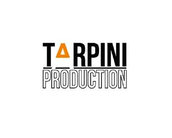 tarpini production