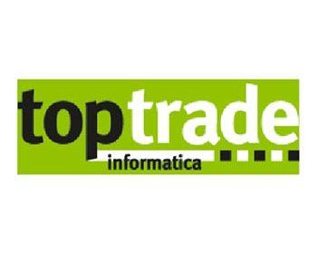 top trade