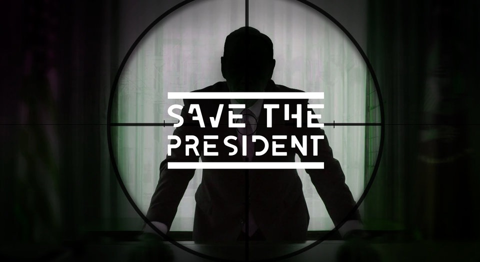 escape-room-save-the-president.jpg