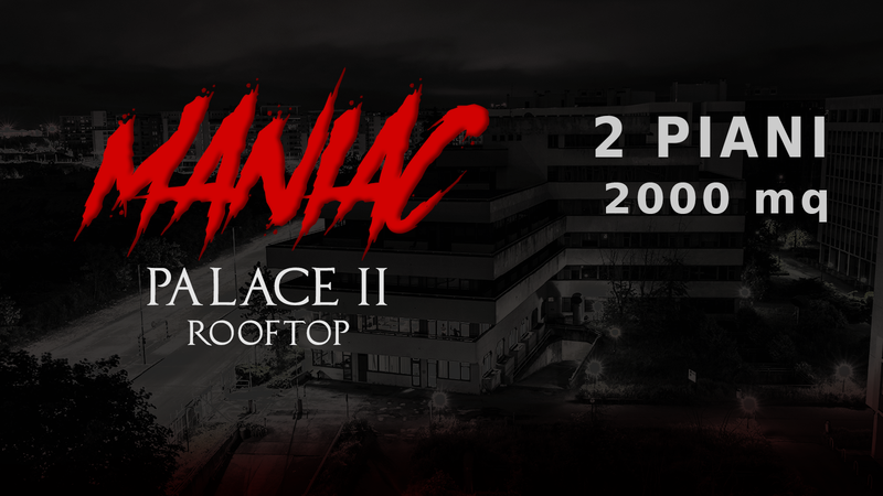 maniac-rooftop