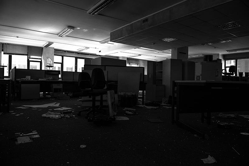 Maniac-Palace-uffici