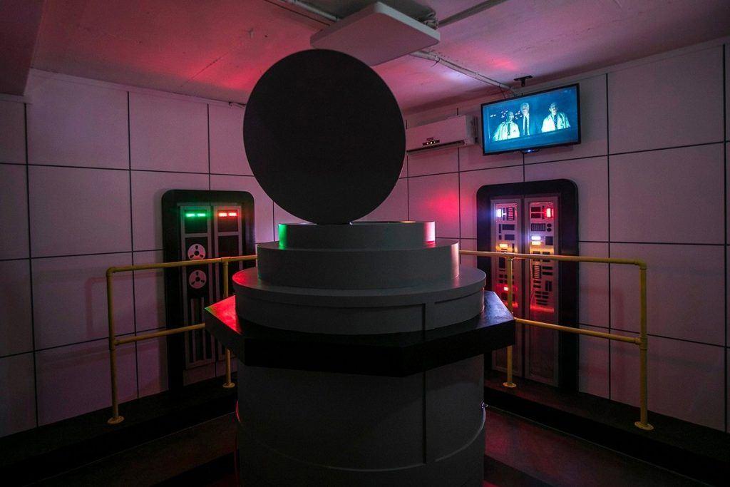 escape-room-stranger-things-laboratorio