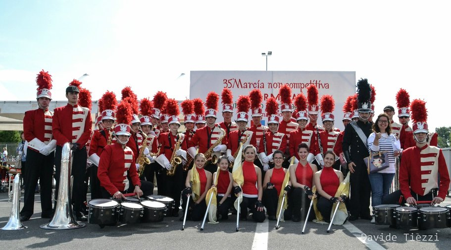 triuggio-marching-band-vogue-for-milano-2019