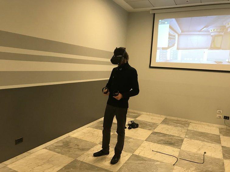 FNER-realtà-virtuale