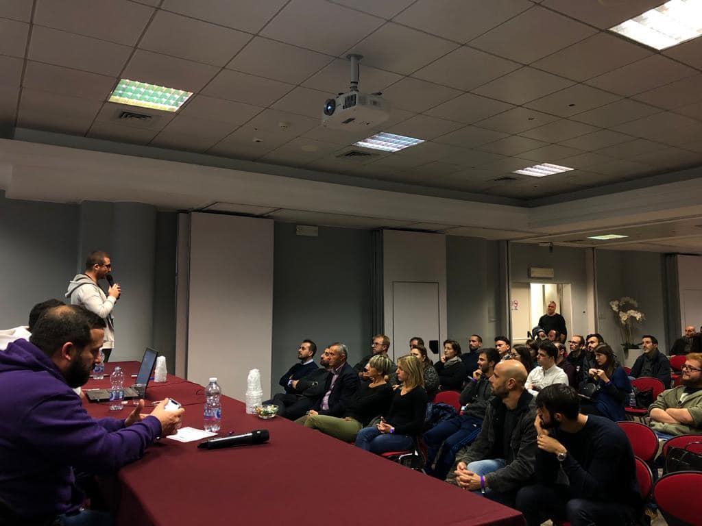workshop-Fiera-Nazionale-Escape-Room