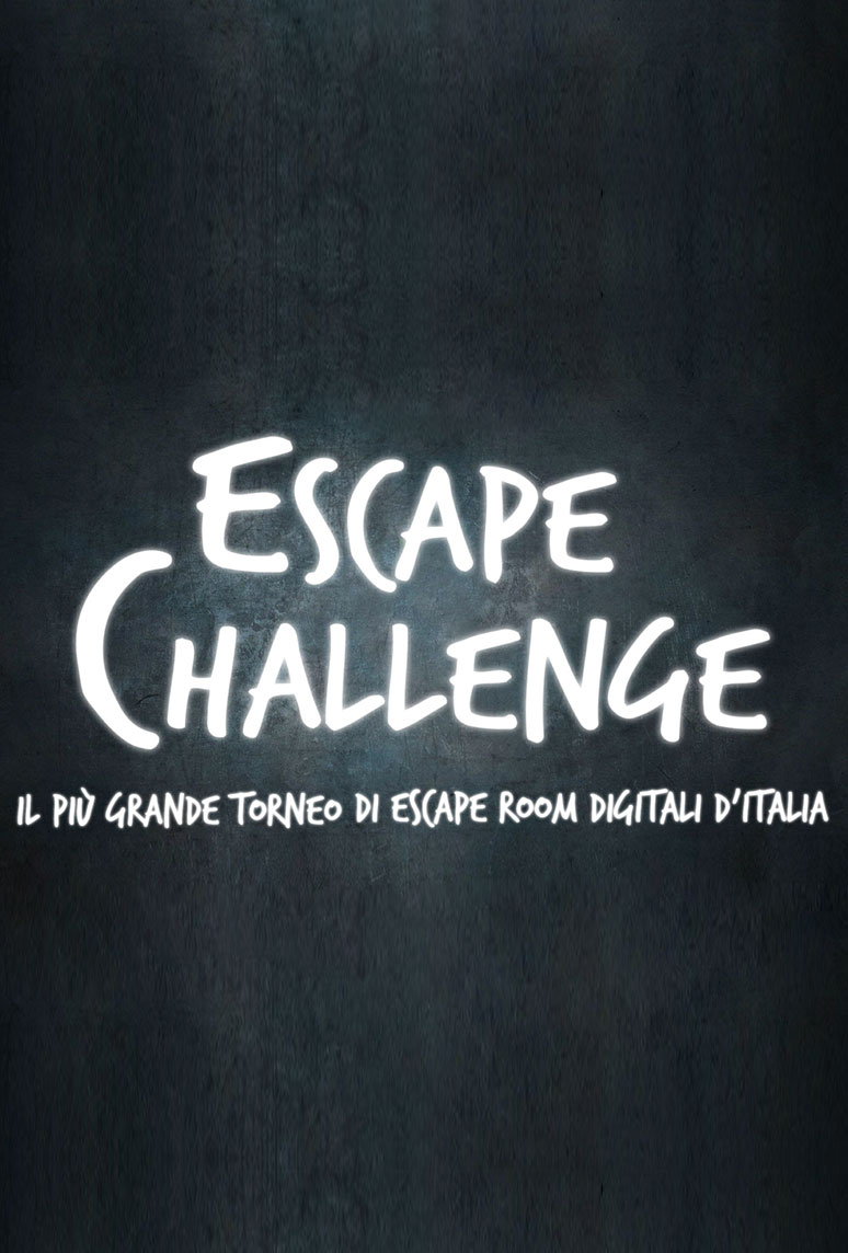 escape room online challenge