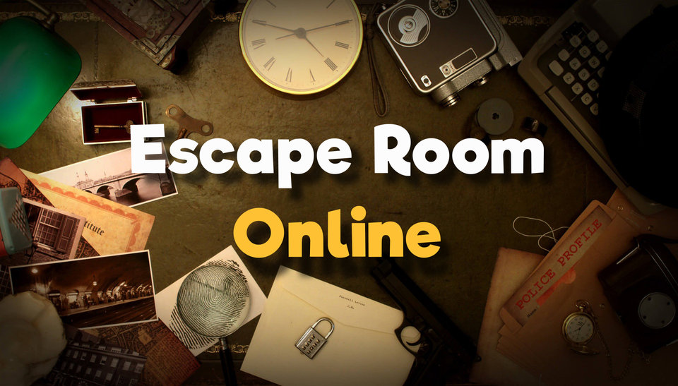 escape-room-online