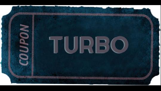 coupon escape room online turbo ridotto_nosfondo