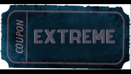 coupon escape room online extreme ridotto_nosfondo