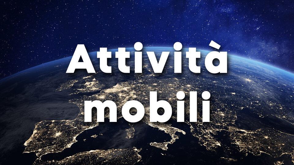 attività-mobili-ridotto
