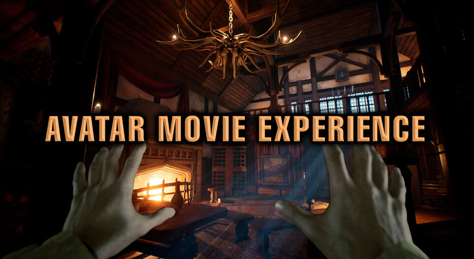 avatar-movie-experience-ridotto