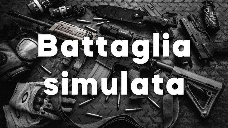 battaglia-simulata-ridotto
