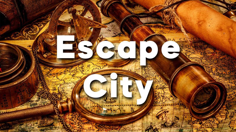 escape-city-milano-bianco-ridotto