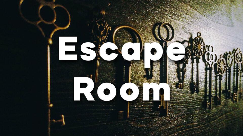 escape-room-milano-bianco-ridotta