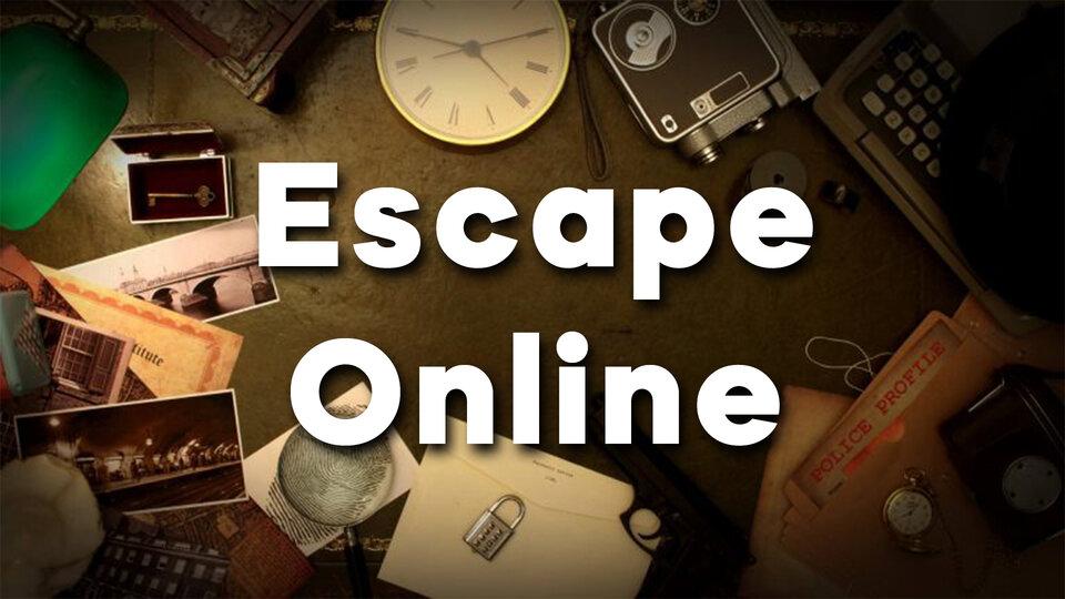 escape-room-online-bianco-ridotto