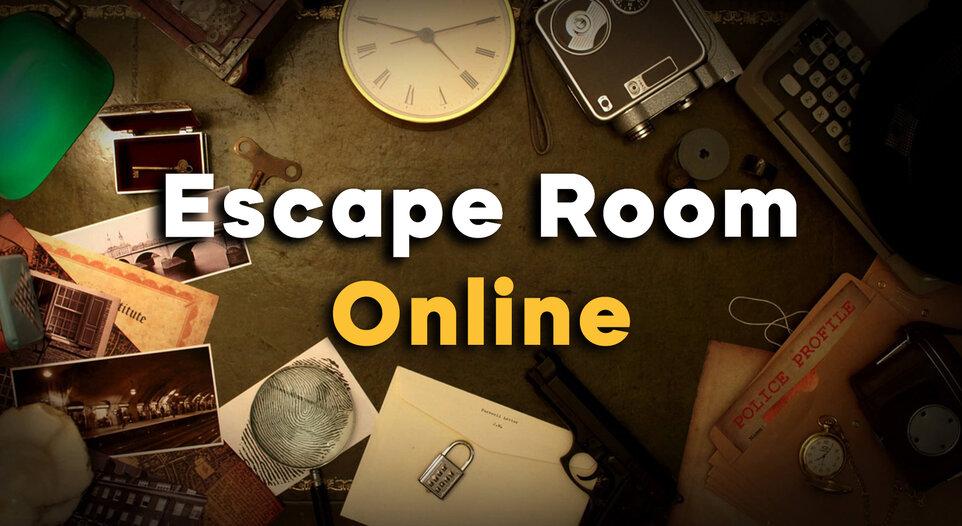 escape-room-online-ridotto