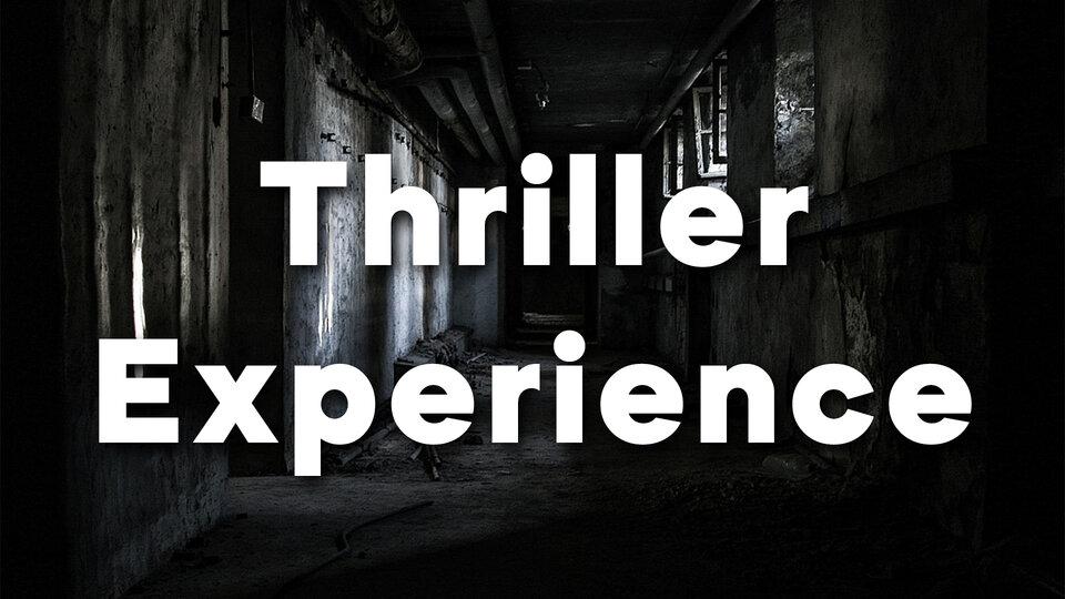 thriller-experience-bianco-ridotto