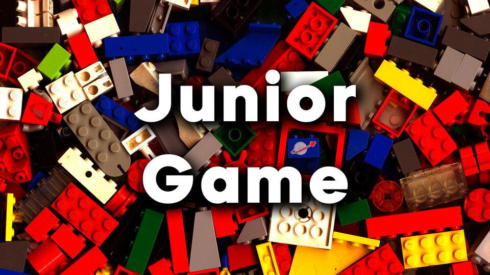 junior-game-attività-per-bambini-ridotto